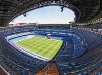 この画像は、サイトの記事「東福岡高校サッカー部 円陣 動画まとめ集 視聴フリー完全無料SP版」のイメージ写真画像として利用しています。