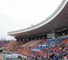この画像は、サイトの記事「東久留米総合高校サッカー部 ハイライト 動画まとめ集 視聴フリー完全無料SP版」のイメージ写真画像として利用しています。