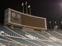 この画像は、サイトの記事「渕野辺高校サッカー部 ハイライト 動画まとめ集 視聴フリー完全無料SP版」のイメージ写真画像として利用しています。