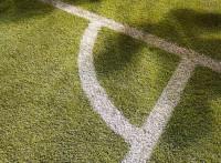 この画像は、サイトの記事「駒沢大学高校サッカー部 ハイライト 動画まとめ集 視聴フリー完全無料SP版」のイメージ写真画像として利用しています。