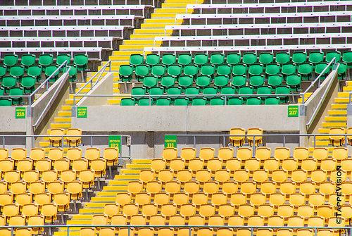 この画像は、サイトの記事「藤沢清流高校サッカー部 円陣 動画まとめ集 視聴フリー完全無料SP版」のイメージ写真画像として利用しています。