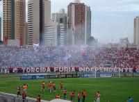 この画像は、サイトの記事「藤枝清流高校サッカー部 ハイライト 動画まとめ集 視聴フリー完全無料SP版」のイメージ写真画像として利用しています。