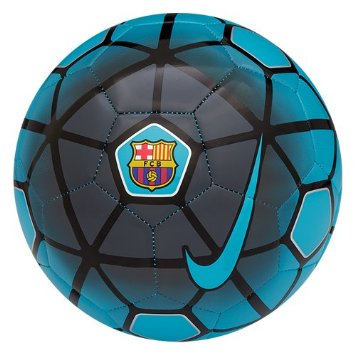 この画像は、サイトの記事「習志野高校サッカー部 特番! 試合・大会・名場面 動画まとめ集!」のイメージ写真画像として利用しています。