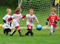 この画像は、サイトの記事「第38回全日本少年サッカー大会 2014 ハイライト 動画名場面感動シーン総まとめ」のイメージ写真画像として利用しています。