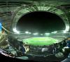 この画像は、サイトの記事「日大藤沢高校サッカー部 ハイライト 動画まとめ集 視聴フリー完全無料SP版」のイメージ写真画像として利用しています。