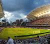 この画像は、サイトの記事「國學院久我山高校サッカー部 ハイライト 動画まとめ集 視聴フリー完全無料SP版」のイメージ写真画像として利用しています。