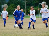 この画像は、サイトの記事「第38回全日本少年サッカー大会 2014 決勝・準決勝 動画名場面感動シーン総まとめ」のイメージ写真画像として利用しています。