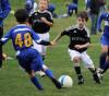 この画像は、サイトの記事「第36回全日本少年サッカー大会 2012 ハイライト 動画名場面感動シーン総まとめ」のイメージ写真画像として利用しています。