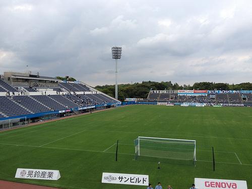 この画像は、サイトの記事「第94回全国高校サッカー選手権 香川県 「予選・展望・抽選」 YouTube動画まとめてみた!」のイメージ写真画像として利用しています。