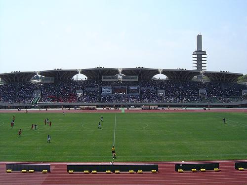 この画像は、サイトの記事「第94回全国高校サッカー選手権 東京都 「予選・展望・抽選」 YouTube動画まとめてみた!」のイメージ写真画像として利用しています。