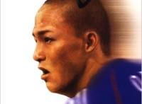 この画像は、サイトの記事「応援リーダー 小野伸二(清水市商) 動画SP! 第81回高校サッカー選手権つながり特集」のイメージ写真画像として利用しています。