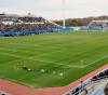 この画像は、サイトの記事「第94回全国高校サッカー選手権 愛知県 「予選・展望・抽選」 YouTube動画まとめてみた!」のイメージ写真画像として利用しています。
