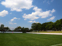 この画像は、サイトの記事「向上高校サッカー部 ハイライト 動画まとめ集 視聴フリー完全無料SP版」のイメージ写真画像として利用しています。