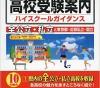 この画像は、サイトの記事「高校サッカー選手権 神奈川県大会 動画まとめ集! 最新~名場面・感動シーン!」のイメージ写真画像として利用しています。