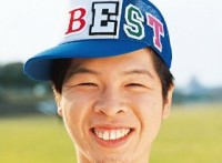 この画像は、サイトの記事「第88回高校サッカー選手権 思い出に残る名場面 2009 決勝・準決・感動シーン 動画まとめ集!」のイメージ写真画像として利用しています。