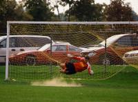 この画像は、サイトの記事「矢板中央高校サッカー部 市立船橋 動画まとめ集 視聴フリー完全無料SP版」のイメージ写真画像として利用しています。