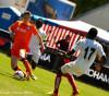 この画像は、サイトの記事「鵬翔高校サッカー部 ハイライト 動画まとめ集 視聴フリー完全無料SP版」のイメージ写真画像として利用しています。