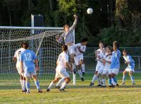 この画像は、サイトの記事「八千代松蔭高校サッカー部 ハイライト 動画まとめ集 視聴フリー完全無料SP版」のイメージ写真画像として利用しています。