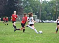 この画像は、サイトの記事「各務原高校サッカー部 ハイライト 動画まとめ集 視聴フリー完全無料SP版」のイメージ写真画像として利用しています。