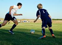 この画像は、サイトの記事「近畿大学附属高校サッカー部 ハイライト 動画まとめ集 視聴フリー完全無料SP版」のイメージ写真画像として利用しています。