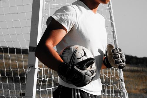 この画像は、サイトの記事「神戸弘陵高校サッカー部 ハイライト 動画まとめ集 視聴フリー完全無料SP版」のイメージ写真画像として利用しています。