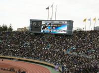 この画像は、サイトの記事「流通経済大学付属柏高校サッカー部 ハイライト 動画まとめ集 視聴フリー完全無料SP版」のイメージ写真画像として利用しています。