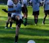 この画像は、サイトの記事「福岡県 中学 サッカー 名場面・名勝負・ハイライト YouTube無料動画まとめてみた!」のイメージ写真画像として利用しています。