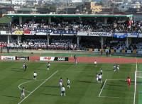 この画像は、サイトの記事「藤枝東高校サッカー部 ハイライト 動画まとめ集 視聴フリー完全無料SP版」のイメージ写真画像として利用しています。
