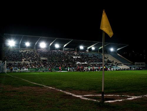 この画像は、サイトの記事「第94回全国高校サッカー選手権 岡山県 「予選・展望・抽選」 YouTube動画まとめてみた!」のイメージ写真画像として利用しています。