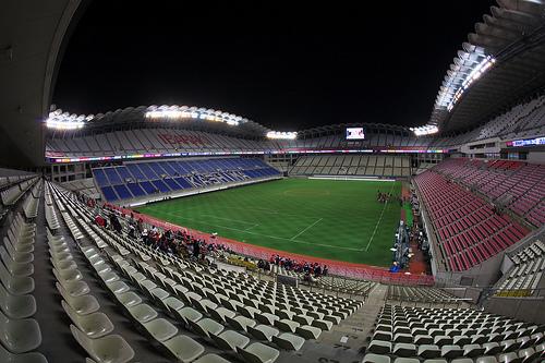 この画像は、サイトの記事「第94回全国高校サッカー選手権 岐阜県 「予選・展望・抽選」 YouTube動画まとめてみた!」のイメージ写真画像として利用しています。