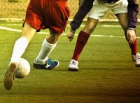 この画像は、サイトの記事「大津高校サッカー部 ハイライト 動画まとめ集 視聴フリー完全無料SP版」のイメージ写真画像として利用しています。