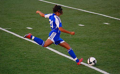 この画像は、サイトの記事「遠野高校サッカー部 ハイライト 動画まとめ集 視聴フリー完全無料SP版」のイメージ写真画像として利用しています。