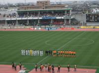 この画像は、サイトの記事「八千代高校サッカー部 ハイライト 動画まとめ集 視聴フリー完全無料SP版」のイメージ写真画像として利用しています。