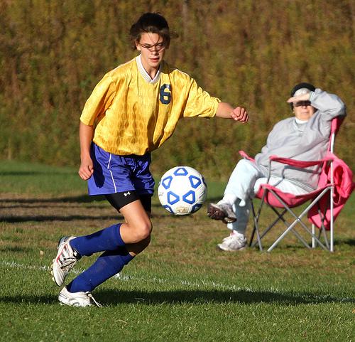 この画像は、サイトの記事「聖和学園高校サッカー部 ハイライト 動画まとめ集 視聴フリー完全無料SP版」のイメージ写真画像として利用しています。