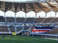 この画像は、サイトの記事「野洲高校サッカー部 ハイライト 動画まとめ集 視聴フリー完全無料SP版」のイメージ写真画像として利用しています。