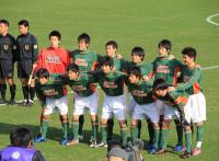 この画像は、サイトの記事「青森山田高校サッカー部 ハイライト 動画まとめ集 視聴フリー完全無料SP版」のイメージ写真画像として利用しています。