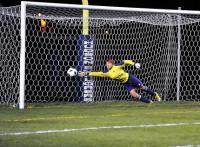 この画像は、サイトの記事「富山第一高校サッカー部 ハイライト 動画まとめ集 視聴フリー完全無料SP版」のイメージ写真画像として利用しています。