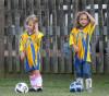 この画像は、サイトの記事「少年サッカー 練習方法 動画でレッスン YouTubeサッカー学習講座(無料)!」のイメージ写真画像として利用しています。