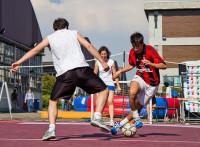 この画像は、サイトの記事「山口鴻城高校サッカー部 ハイライト 動画まとめ集 視聴フリー完全無料SP版」のイメージ写真画像として利用しています。