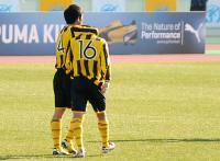 この画像は、サイトの記事「前橋育英高校サッカー部 ハイライト 動画まとめ集 視聴フリー完全無料SP版」のイメージ写真画像として利用しています。