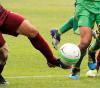 この画像は、サイトの記事「京都橘高校サッカー部 ハイライト 動画まとめ集 視聴フリー完全無料SP版」のイメージ写真画像として利用しています。