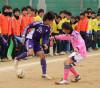 この画像は、サイトの記事「市立船橋高校サッカー部 2015 動画まとめ集 視聴フリー完全無料SP版」のイメージ写真画像として利用しています。