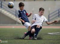 この画像は、サイトの記事「沖縄県 中学 サッカー 名場面・名勝負・ハイライト YouTube無料動画まとめてみた!」のイメージ写真画像として利用しています。