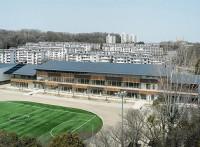 この画像は、サイトの記事「帝京三高校サッカー部 ハイライト 動画まとめ集 視聴フリー完全無料SP版」のイメージ写真画像として利用しています。