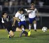 この画像は、サイトの記事「岡崎城西高校サッカー部 ハイライト 動画まとめ集 視聴フリー完全無料SP版」のイメージ写真画像として利用しています。