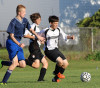 この画像は、サイトの記事「阪南大高校サッカー部 ハイライト 動画まとめ集 視聴フリー完全無料SP版」のイメージ写真画像として利用しています。
