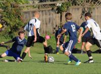 この画像は、サイトの記事「帝京可児高校サッカー部 ハイライト 動画まとめ集 視聴フリー完全無料SP版」のイメージ写真画像として利用しています。