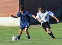 この画像は、サイトの記事「東邦高校サッカー部 ハイライト 動画まとめ集 視聴フリー完全無料SP版」のイメージ写真画像として利用しています。