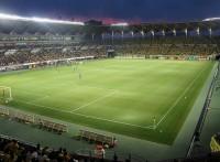 この画像は、サイトの記事「愛知県 高校サッカー 新人戦 2016 予選, 決勝・ハイライト 無料動画 まとめてご紹介!」のイメージ写真画像として利用しています。
