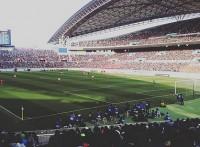 この画像は、サイトの記事「福岡県 高校サッカー 新人戦 2016 予選, 決勝・ハイライト 無料動画 まとめてご紹介!」のイメージ写真画像として利用しています。